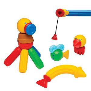Magformers Stick-O Fishing Set (277-07)