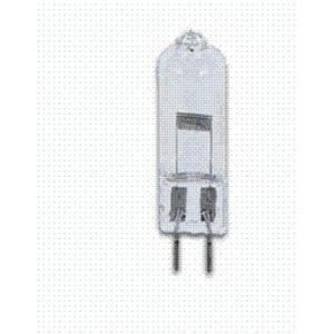 Osram Halogen-Niedervoltlampe 250 Watt 24V, G6.35 Stiftsockel