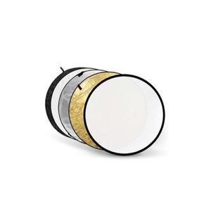 Godox RFT-05 - 5in1 Disc Kit Faltreflektoren-Kit 80 cm