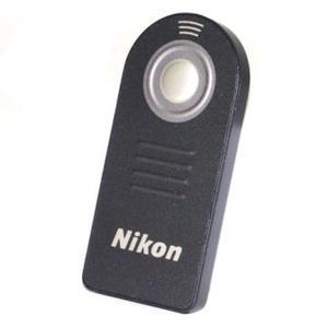 Nikon ML-L3 IR-Fernbedienung