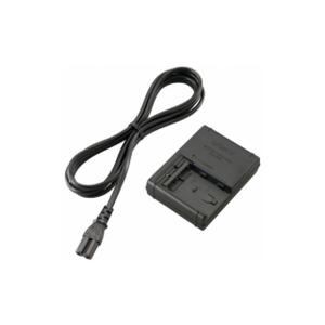 Sony BC-VM10 Ladegerät