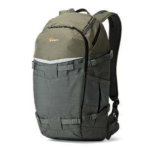 LowePro LP Flipside Trek BP 450 AW grau