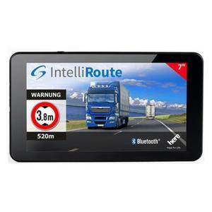 IntelliRoute TR8020 Truckmate LKW EU 7 LT (NAINTR82)