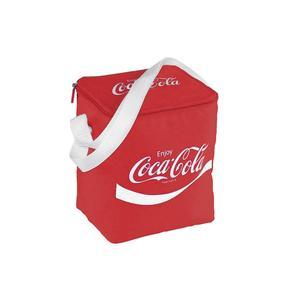 MOBICOOL Kühltasche Coca Cola ()