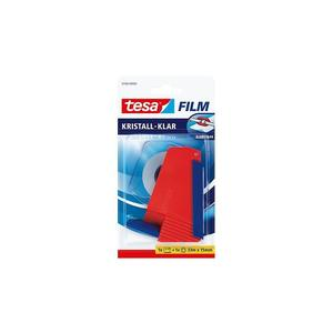 tesafilm Haushaltsabroller + 1x tesafilm 33m 15mm (57320-00000-02)