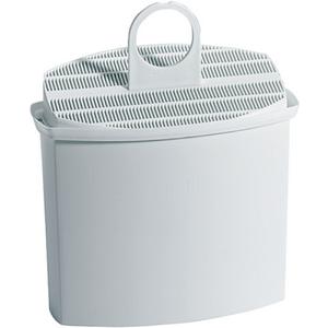 Braun BRSC006 Wasserfilter für Filtermaschinen
