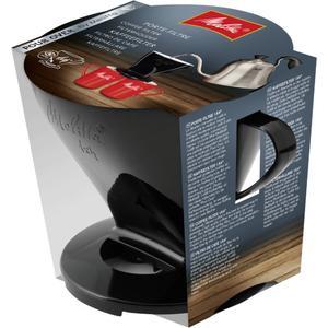 Melitta, Pour Over Kaffeefilter 1x4
