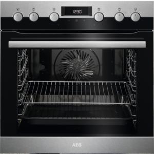 AEG Einbauherd SurroundCook EEB435020M