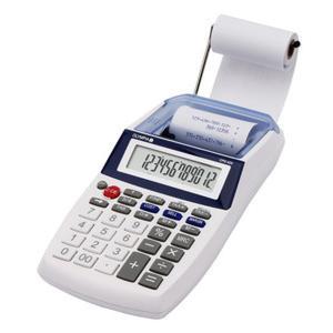 Olympia Tischrechner CPD 425 mit Drucker (942915039)