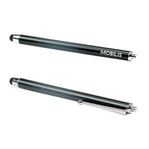 Mobilis Capacitive Stylus Black (001053)
