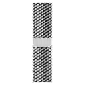 Apple 44mm Milanese Loop - Uhrarmband - (MTU62ZM/A)