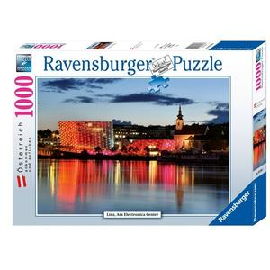 Ravensburger Linz, Ars Electronica Center (88166)