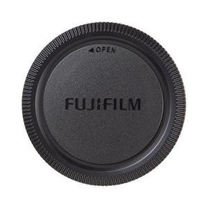 Fujifilm BCP-001 Gehäusedeckel Fuji X Mount
