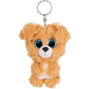 NICI Glubschis Schlüsselanh. Hund Lollidog (86615975)