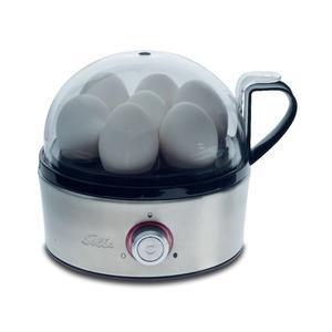 Solis Eierkocher Egg Boiler & More Typ 827