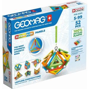 GEOMAG Supercolor Panels Recycled 52T (63018210)