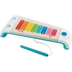 Baby Einstein Magisches Touch Xylophon (68201888)