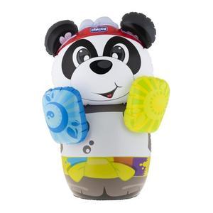 Artsana Panda Boxcoach (40818081)