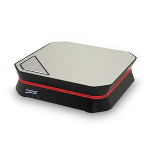 Hauppauge Video Game Recorder HD PVR 60 (01602)
