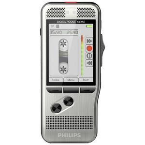 Philips DPM 7200/02