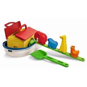 anbac toys Anbac Arche (41705647)