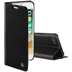 Hama Booklet Slim Pro iPhone7/8/SE2 (183101)