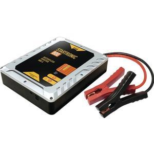 GYS Starthilfegerät STARTRONIC 800 Ladespannung 12 oder 5 über USB V Startstrom 800 A