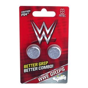 WWE PS4 Thumb Grips Englisch