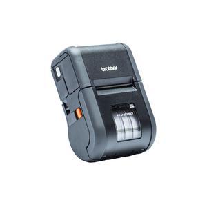 Brother P-touch RJ-2150 Etikettendrucker (RJ2150Z1)