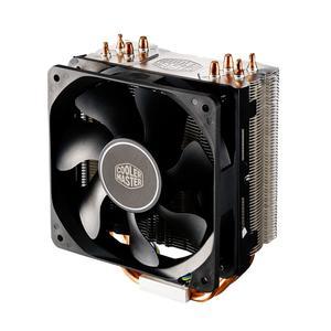 Kühler CoolerMaster Hyper 212 X 115x/2011/2066/FM1/FM2/AM2/3 retail (RR-212X-17PK-R1)