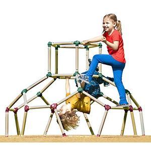 beluga Spielwaren 49100 - Klettergerüst Dome Climber