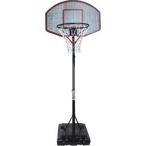New Sports NSP Basketballständer 260cm (73201900)