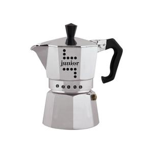Bialetti Junior Express 1T (501)