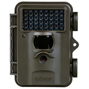 Dörr SnapShot Limited Black 5.0 S Wild- und Überwachungskamera
