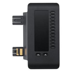 Unify OpenScape Key Module 600 sw (L30250-F600-C430)