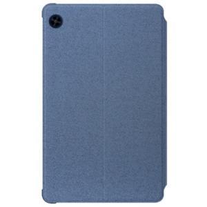 Huawei Flip Cover MatePad T8 (96662488)