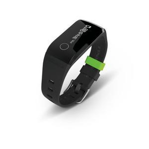 Soehnle Fit Connect 200 HR mit Bluetooth® (68101)