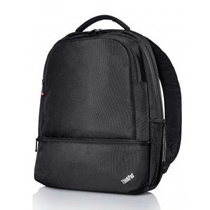 Lenovo Carry Case/ThinkPad Essential BackPack (4X40E77329)
