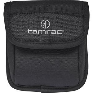 Tamrac Arc Compact Filter Case schwarz