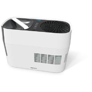 Soehnle Airfresh Hygro 500 Luftbefeuchter (68093)