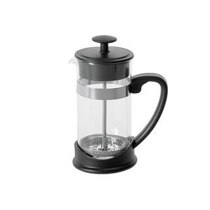 my choice Kaffeebereiter 350 ml (JYS-8018-2C)