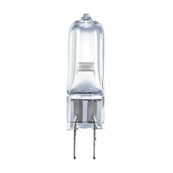 Osram Projektions- und Fotolampe XENOPHOT 64633 HLX 150W 15V G6,35 BRJ