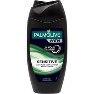 Palmolive, Duschgel 250 ml (MEN_SENSIT)