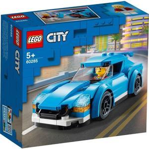 LEGO® City Sportwagen (38530739)