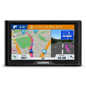 Garmin Drive 51 LMT-S CE 5 Zoll (010-01678-22)