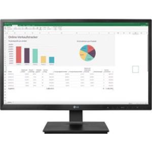 LG Electronics LG 24 AIO 24ck550N-3A Thin Client Monitor ohne Betriebssyst (24CK550N-3A)