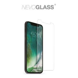 Nevox Nevoglass, iPhone SE/8/7/6 (1814)