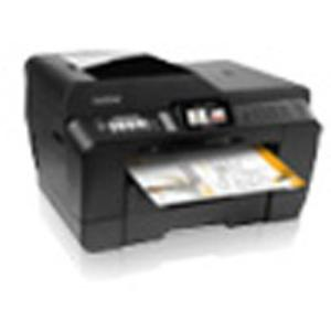 BROTHER MFC-J5730DW MFP AT (MFCJ5730DWG2)