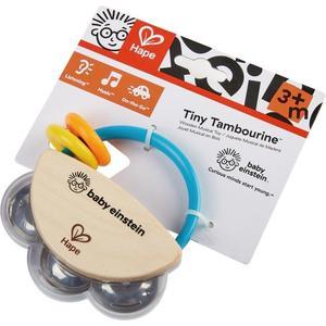 Baby Einstein Mini Tambourin (68305969)