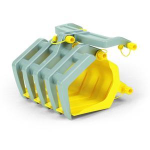 Rolly Toys TRAKTOR HOLZGREIFER ANBAUSATZ 409679